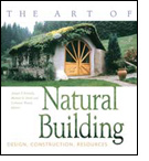 The Art of Natural Building